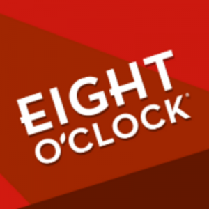 eightoclock.com Promo Codes