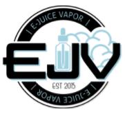 Ejuice Vapor Promo Codes
