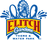 Elitch Gardens coupon code