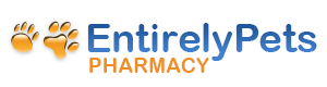EntirelyPets Pharmacy coupon code