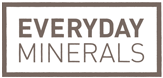 Everyday Minerals Promo Codes