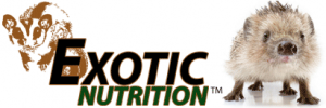 Exotic Nutrition coupon code