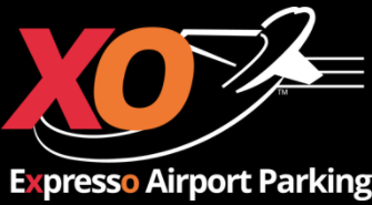 Expresso Parking Promo Codes