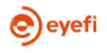 Eyefi coupon code