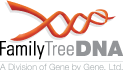 Family Tree Dna Promo Codes