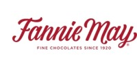 fanniemaycandies.com Promo Codes
