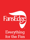 Fansedge Promo Codes