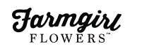 Farmgirl Flowers coupon code