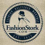 Fashion Stork Promo Codes