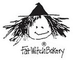 Fat Witch coupon code