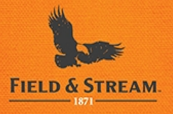Field And Stream Shop Promo Codes