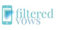 filteredvows.com Promo Codes