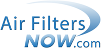 Filters Now coupon code