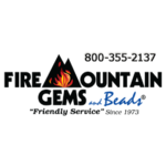 Fire Mountain Gems coupon code