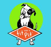 Fit For A Pit coupon code
