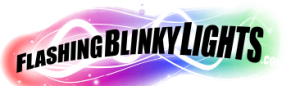FlashingBlinkyLights coupon code