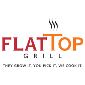 Flat Top Grill coupon code