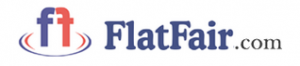 FlatFair.com coupon code