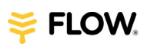 Flow Hive Promo Codes