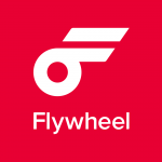 Fly Wheel coupon code
