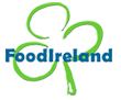 Food Ireland coupon code