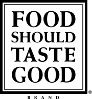 Food Should Taste Good Promo Codes