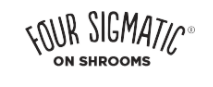 Four Sigmatic coupon code