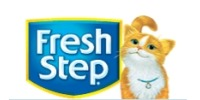 freshstep.com Coupons
