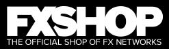 Fxshop Promo Codes