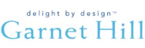 Garnet Hill Promo Codes