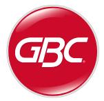 Gbc Promo Codes