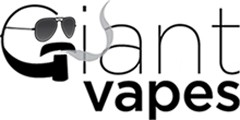 Giantvapes Coupons
