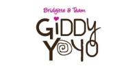 giddyyoyo.com Promo Codes