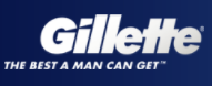 Gillette coupon code
