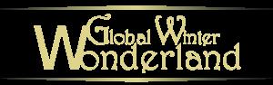 Global Winter Wonderland Promo Codes