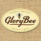 Glorybee coupon code