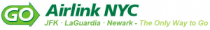 Go Airlink NYC Shuttle coupon code