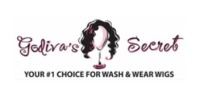 Godivassecretwigs.com coupon code