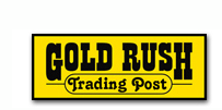 Gold Rush Trading Post Promo Codes