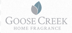 Goose Creek Candles coupon code