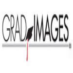 Grad Image coupon code