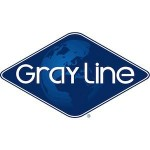 Gray Line Tours coupon code