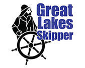 Great Lakes Skipper coupon code