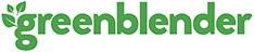 Green Blender Promo Codes