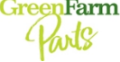 Green Farm Parts Promo Codes