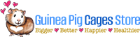 Guinea Pig Cages Store coupon code