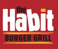 Habit Burger coupon code