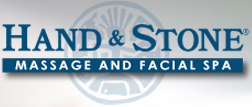 Hand And Stone Promo Codes