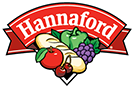 Hannaford coupon code