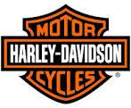 Harley-Davidson Promo Codes